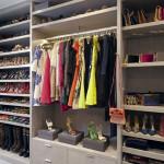 Camisolas que não podem faltar no TEU closet  e no MEU