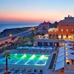 Grande Real Villa Itália & Spa: Passar uma noite como um Rei e uma Rainha