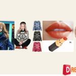 Haul com a parceria da dresslink – Produtos lindos