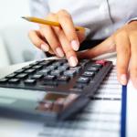 Saiba onde tirar todas as dúvidas sobre o E-Fatura e IRS