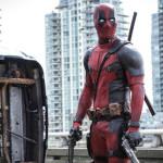 Sugestão da Semana #15 – Deadpool