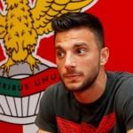 Sou do Benfica mas isto não apoio