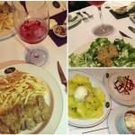 Sugestão da Semana #16 – La Brasserie de L'entrecôte