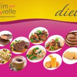 Passatempo Slim and Svelte Diet