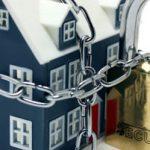Dicas para proteger a sua casa nas férias
