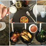 Sugestão da semana #24 – Restaurante Akla