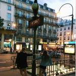 Noites de verão – mala para cada ocasião