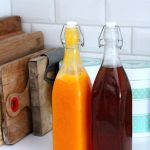 Bebidas Saborosas para Fazer e Ter em Casa