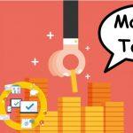 Money Talks: vamos falar sobre finanças pessoais