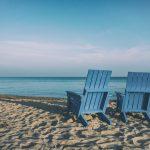Sugestões de férias a 2…