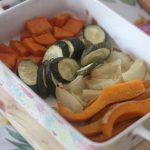 #11 Organização das refeições da semana (Meal Prep da semana)