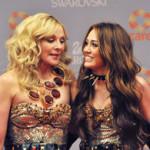 Miley Cirus entra no elenco de Sex and the City 2