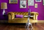 decoracao-parede-sofa
