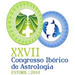 Congresso Ibérico de Astrologia