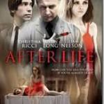 Ganhe Convites Filme After.Life – Vencedores