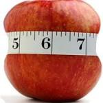 Será a Dieta um mito?