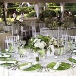 Dicas para um casamento ecológico