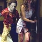 Filmes para ver no Halloween