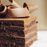Chocolate – entrevista ao Dr Manuel Barata Simões