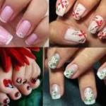 Como decorar as suas unhas