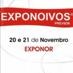 EXPONOIVOS® PREVIEW