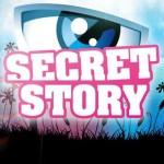 CD Secret Story Casa dos Segredos