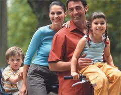 familiamu