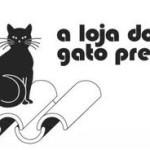 Loja do Gato Preto