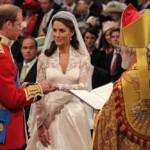 Casamento Real Britânico e os seus penteados!