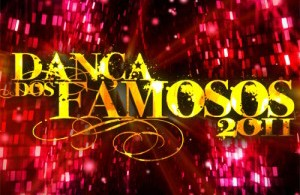 danca_famosos_2011