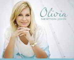 Olivia_Newton-John__Portraits__A_Tribute_To_Great_Women_Of_Song_2011