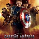 Filme Capitão América: O Primeiro Vingador