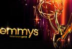 1316396553 Emmys2011