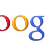 O que é o Google Panda?