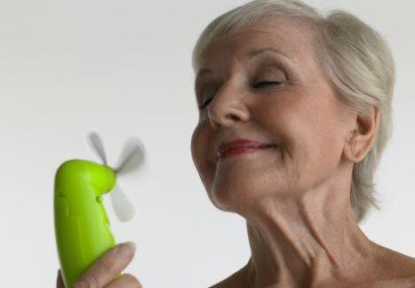 Menopausa-pode-significar-menos-ataques-cardacos