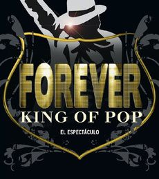 forever king_of_pop