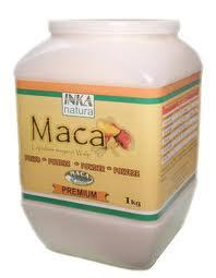 macaempo