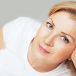 Menopausa  – Diz-me onde moras e dir-te-ei quem és