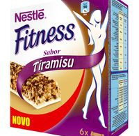 picresized 1316281107_B._Fitness_Tiramisu_3D