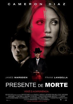 the box_presente_de_morte_pt_poster