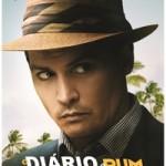 Passatempo Filme O Diário a Rum – Vencedoras