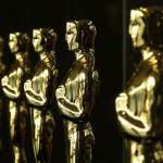 Óscares 2012 e os vencedores são…