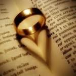 Dicas para um ter bom casamento.