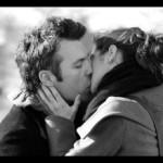 Dar um beijo é ser infiel?