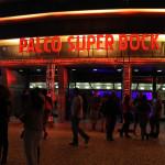 Super Bock Super Rock – parte 3