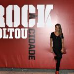 Super Bock Super Rock – parte 4