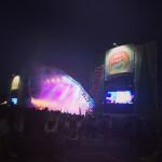 Sumol Summer Fest – parte 2