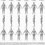 Gordo = não saudável: a (tentar) desconstruir o mito – #2