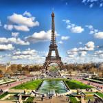 Por Paris…