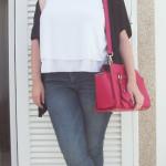 Outros Blogs XL: The Fashionista Pretender